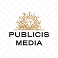 Praca Publicis Media