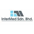 Praca InterMed Sdn. Bhd.