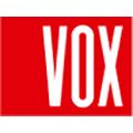 Praca Meble VOX