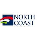 Praca North Coast S.A.