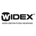 Praca Widex ROC EMEA