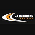 Praca Jahns Transport