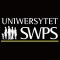 Praca Uniwersytet SWPS