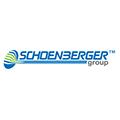 Praca Schoenberger Polska Enterprises sp. z o.o.