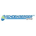 Praca Schoenberger Group