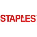 Praca Staples Solutions