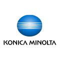 Praca Konica Minolta Business Solutions Polska