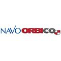 Praca NAVO Orbico Sp. z o.o.