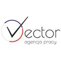 Praca AP Vector sp. z o. o. sp. k.