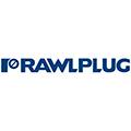 Praca Grupa Rawlplug