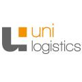 Praca Uni-logistics Sp. z o.o.