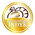 Praca Wielkopolski Indyk spółka z ograniczoną odpowiedzialnością