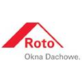 Praca Roto Okna Dachowe Sp. z o.o.
