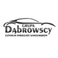 Praca Dąbrowscy Sp. z o.o.