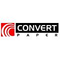 Praca Convert PL Sp. z o.o.