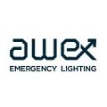 Praca AWEX Sp. z o.o. Sp. K.