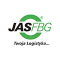 Praca JAS-FBG S.A.