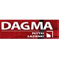 Praca DAGMA Sp. z o. o.