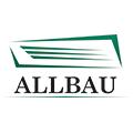 Praca Allbau Sp. z o.o. Sp.k