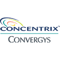 Praca Convergys Szczecin a company of Concentrix