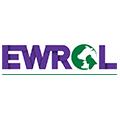 Praca EWROL SP. Z O.O.