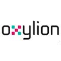 Praca OXYLION
