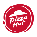 Praca AmRest Sp. z o.o. - Pizza Hut