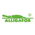 Praca Alligator Polska Sp. z o.o.