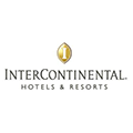 Praca Hotel InterContinental Warszawa
