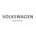 Praca Volkswagen Group Polska