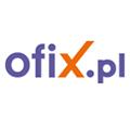 Praca Ofix.pl