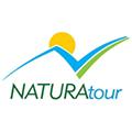 """Praca """"CS Natura Tour"""" Sp. z o.o."""