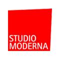 Praca Studio Moderna Polska Sp. z o.o.