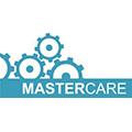 Praca Master Care Sp. z o.o.