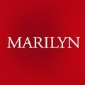 Praca MARILYN Sp. z o.o. - Sp. k.