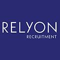 Praca Relyon Recruitment