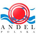 Praca Andel Polska Sp. z o.o.