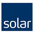 Praca Solar Polska Sp. z o.o.