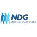 Praca NDG MEDICAL Sp. z o.o.