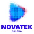 Praca Novatek Polska Sp. z o.o.