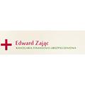 Praca Kancelaria Finansowo-Ubezpieczeniowa Edward Zając
