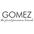Praca GOMEZ