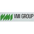 Praca VMI Poland Sp. z o.o.