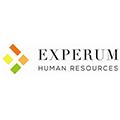 Praca Experum HR