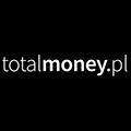 Praca Totalmoney.pl sp. z o.o.