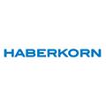 Praca Haberkorn Sp. z o.o.