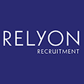 Praca Relyon Recruitment