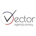 Praca Agencja Pracy Vector