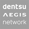 Praca Dentsu Aegis Network Polska