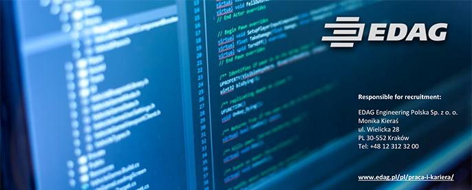 6 sygnałów dla Software Developera, że czas na zmianę pracy